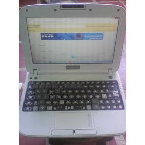 Computadora Mini Laptop C-a-n-a-i-m-a