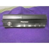 Frontal Pioneer Dvd 5050 (original Como Nuevo)