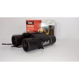 Binocular Bushnell Powerview 12x25 131225 Uso General