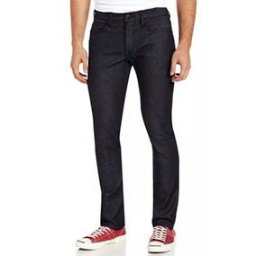 Exclusivo Hurley 84 Slim Jeans Raw 44x32