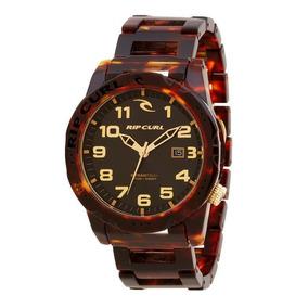 e715fcba2e2 Relógio Rip Curl Cortez 2 - Relógios De Pulso no Mercado Livre Brasil