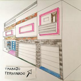 Diseño De Fachadas Para Casa