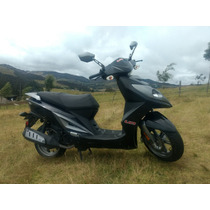 Vendo Moto Um 150cc