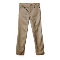 Pantalon De Trabajo Ombu Beige Talle 40