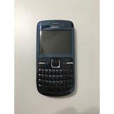 Nokia C3 Para Movistar En Buen Estado