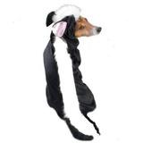 Disfraz Para Perro Traje Del Perro Canino Cosa Maloliente O