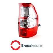 Lanterna Traseira Esquerda Le Ranger 2013 A 2019 Ab3913405fa