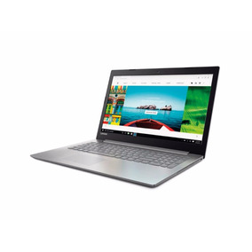 Notebook Lenovo Ideapad De 15,6