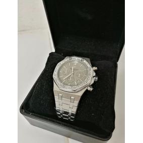 Relojes Audemars Piguet Varios Modelos Envio Gratis