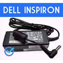 Fonte Carregador 19 V Notebook Dell Inspiron 14 I1428-211