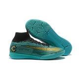 Botines Nike Mercurial Superfly 6 Elite Ronaldo - F-