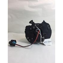 Bomba Gasolina Kit Reparacion Trax, Aveo, Optra