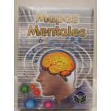 Libros Mapas Mentales Tomo 1 Y 2