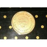 Moneda Queen Nedeerland Gold