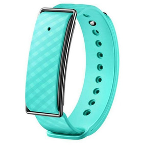 Huawei A1 Color Band Smartband Rayos Uv Fitness Contra Agua