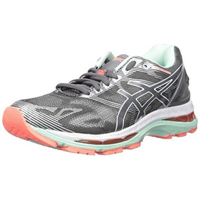 Asics Gel Nimbus 19 Woman