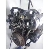 Motor Toyota Corona 2.0 Td (1379565)