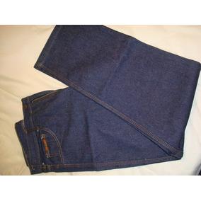 Pantalon Blue Jean Industrial Jim Clark Talla 34