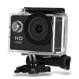 Camara Accion A9 Deportes 702p Y 1080p + Envio