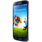 Samsung Galaxy S4 4g Gt-i9505 16gb Quad Core Preto Lacrado