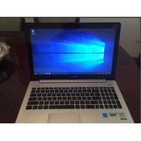 Asus Ultrabook S500c Touch Screen
