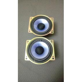 Bocinas Sony Hcd-gn800 Nuevas