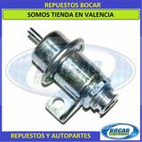 Regulador Gasolina 17113622 Century 94-96 Motor 3100
