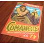 Album Comanche De Titanes En El Ring 1963