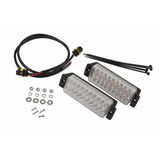 Lampara Led Para Parachoque Arb