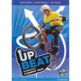 Up Beat Elementary. Students Book Con Cd