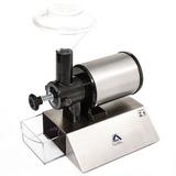 Moedor Eletrico Para Café Trigo Pimenta Milho Mcfx-55 Arbel