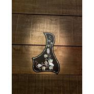Escudos para Guitarras a partir de