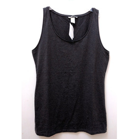 Musculosas H& M