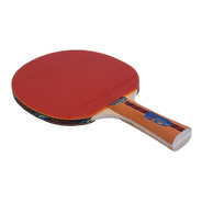 Paleta Ping Pong 4* Giant Dragon Catamount 4 Estrellas S250