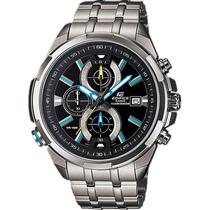 Relógio Casio Masculino Edifice Efr-536zd-1a2vudf