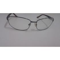 Armacao Para Oculos De Grau , Masculino Esportivo Curvado