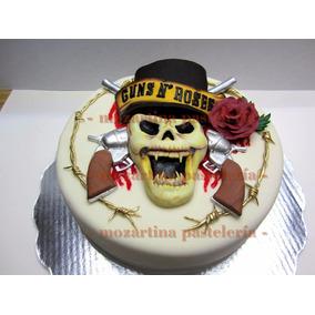 Pasteles, Pastel, Fondant, Repostería, Xv Años, Bodas, Cake