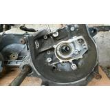 Casco Motor Jog Yamaha