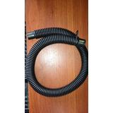 Manguera Corrugada Anti Estática Wsp 7109 De 36 Pulg (915mm)