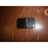 Blackberry Bold1 Para Reparar O Repuesto, Tarjeta Lógica Fun