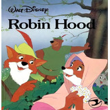 Cuentos Infantiles Disney Colección 40 Tomos / Aceptamos Bit