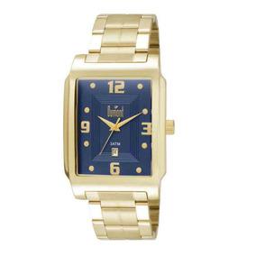 35e4d127531 Relogio Dourado - Relógio Dumont em Rio de Janeiro no Mercado Livre ...