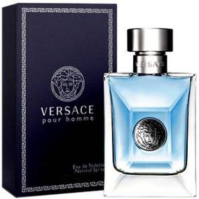 5ab8341349b Perfumes Importados Masculinos em Rio Grande do Sul