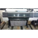 Plotters Epson 7700 E 9900