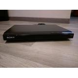 Dvd Sony Modelo Sr115 Excelente Condiciones