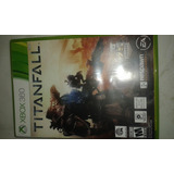 Juego Titanfall Xbox 360