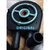 Enfriador De Aceite Para Mazda 3, 5 Y Cx7 Original Nuevos