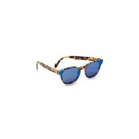 f55cc9a9ef80f Oculos Redondo Tortoise Illesteva Rio Grande Do Sul - Óculos De Sol ...