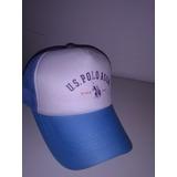 Gorras Personalizadas- Imagen/ Textos A Eleccion - Souvenier