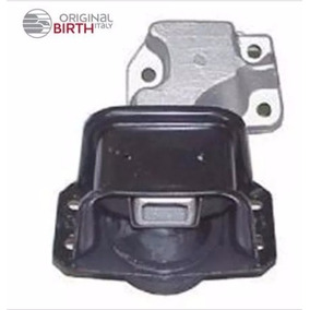 Calço Coxim Direito Hidráulico Motor Peugeot 307 1.6 - Birth